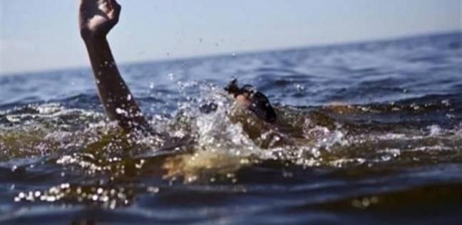 مصرع شخصين غرقا بشاطئ روميل في مطروح