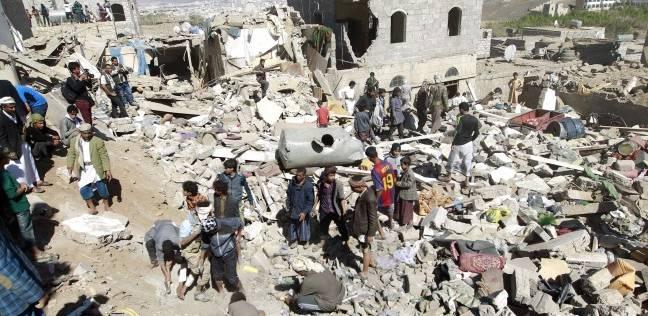 الرئيس اليمني الأسبق يضع خارطة طريق لحل أزمة في بلاده