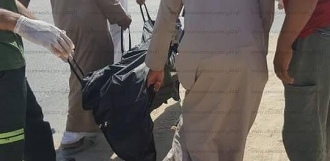 بسبب حمار.. مزارع يقتل والده بدلا من ابن عمه في المنيا