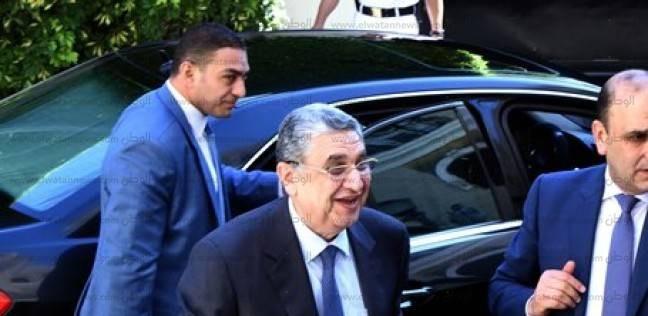 """وزير العدل يمنح الضبطية القضائية لـ362 قياديا بـ""""شركات توزيع الكهرباء"""""""