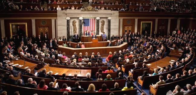 تمديد إغلاق الحكومة الأمريكية بعد تأجيل التصويت على اتفاق ينهي الأزمة