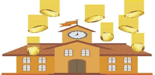 موسم جمع التبرعات فى المدارس الحكومية: فاتورة الإصلاح على حساب أولياء الأمور