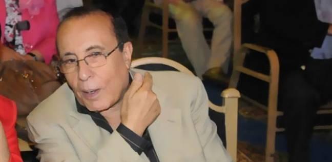 """محمد فاضل: """"الأكشن"""" المبالغ فيه بالأعمال السينمائية نوع من المؤامرة"""