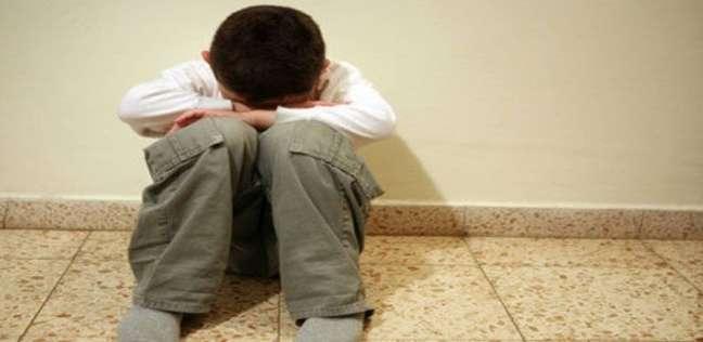 حبس نجار 4 أيام لتعديه جنسيا علي طفل في سوهاج