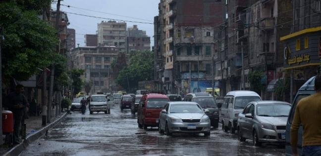 حالة الطقس اليوم الجمعة 15-11-2019 في مصر والدول العربية - أي خدمة -