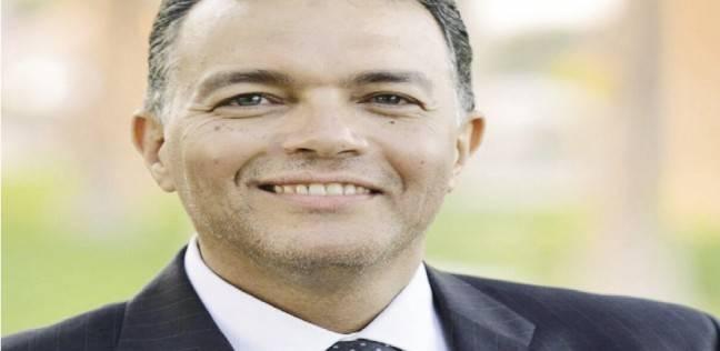وزير النقل: افتتاح الطريق الدائري الإقليمي أواخر العام الحالي