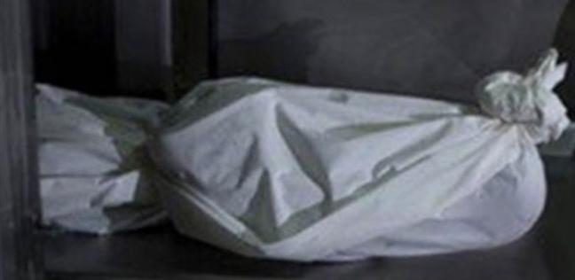 المتهم بقتل وتقطيع جسد صديقه يعترف بجريمته أمام النيابة