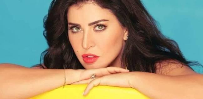 """جومانا مراد مرشحة لحماية ابنة أخيها من رجل أعمال في """"المحترف"""""""