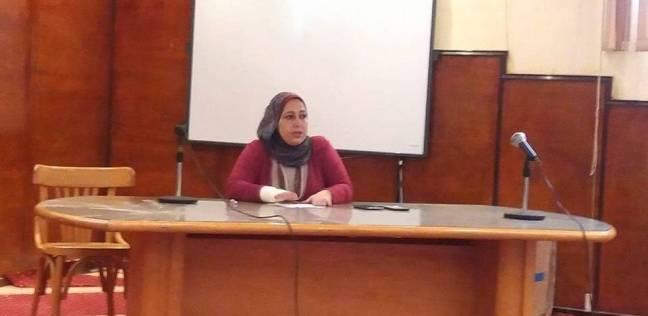 مديرية التربية والتعليم بالإسكندرية تتابع تنفيذ مشروع الصفوف الأولى