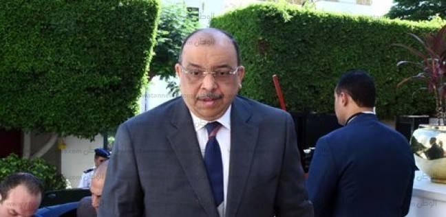 وزير التنمية: تحقيق العدالة الاجتماعية في 4700 قرية على رأس أولوياتي