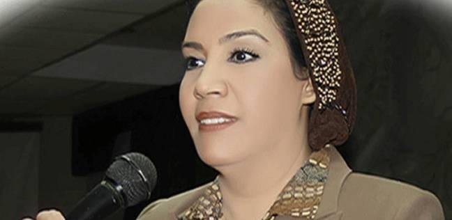 """""""الريدي"""" لـ""""ثقافة النواب"""": مصر في آخر درجة بتصنيف المكتبات العامة"""