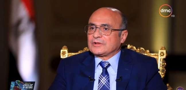 عمر مروان: الاختفاء القسري بقى أسطوانة مشروخة والناس ملت منها