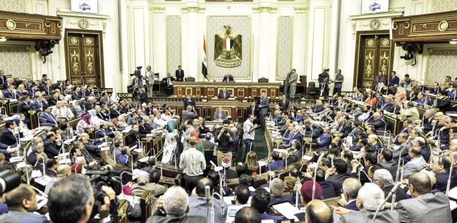 «التجارب السريرية» يفجِّر أزمة جديدة بين «صحة وتعليم» البرلمان