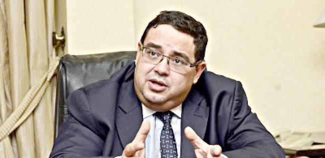 """""""الاستثمار والمناطق الحرة"""": الصين حليف اقتصادي كبير لمصر"""