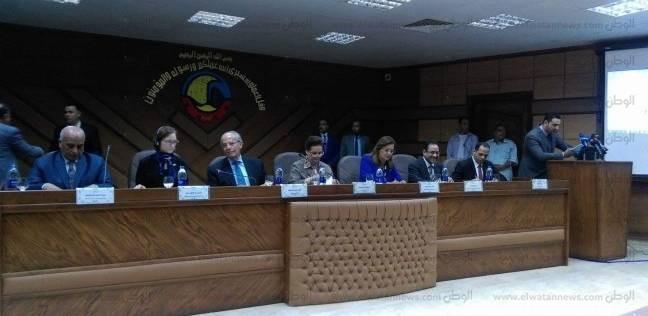 وزير التنمية المحلية: خطة لإسراع التنمية الاقتصادية بالمحافظات