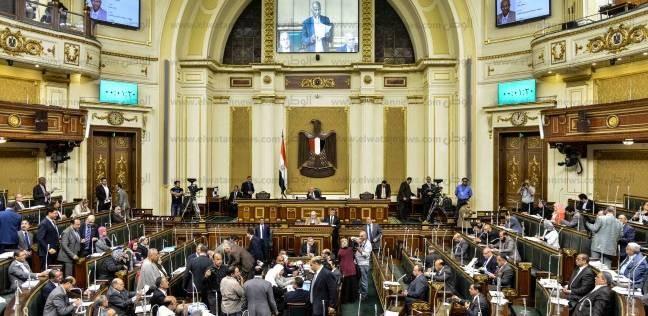 """برلماني: مبادرة """"اسأل الرئيس"""" فرصة لتفسير قرارات الحكومة الأخيرة"""