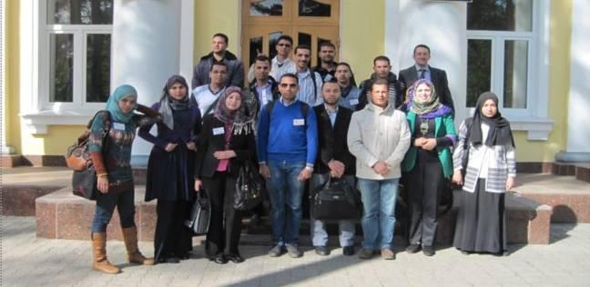 أكاديمية البحث العلمي تفتح باب التقدم للمدرسة الصيفية العاشرة بروسيا