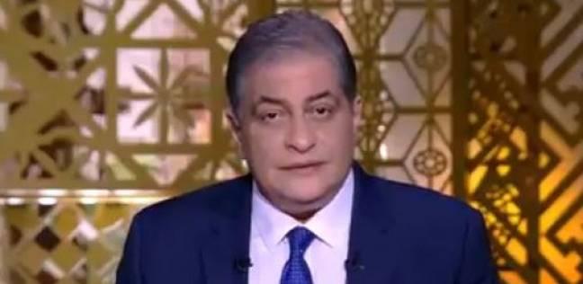 مدير أمن الشرقية يكشف حقيقة اختطاف المرشحة على منصب العمدة في المحافظة