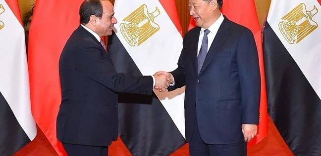 خبير يوضح لماذا اختار السيسي الصين لتنفيذ القمر الصناعي المصري
