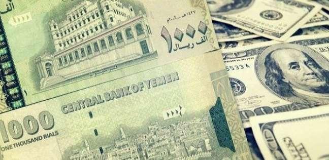 السعودية تحمي عملتها وتكافح التضخم برفع أسعار الفائدة