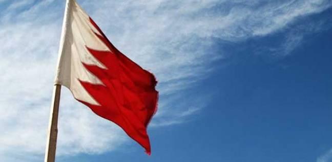 """""""الداخلية البحرينية"""" تشير إلى تورط إيران في حريق أنبوب نفط وسط البلاد"""