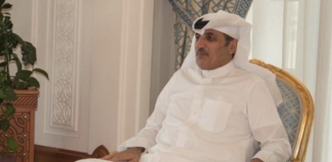 المسن  رئيس التجسس في قطر.. جندته الدوحة للتلاعب بالسياسة الأمريكية - العرب والعالم -