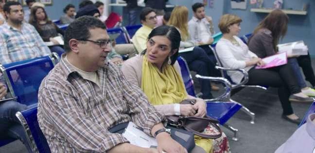"""""""جمعية الفيلم"""" يختتم حفل توزيع جوائزه بـ """"طلق صناعي"""""""