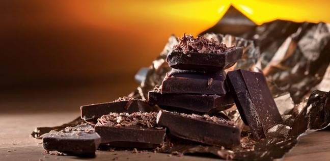 """الحبس 5 سنوات لعصابة سرقة """"الشوكولاته"""" في القاهرة الجديدة"""