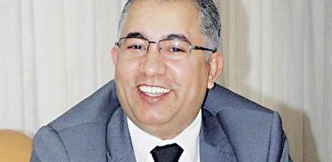 المجلس العالمي للمجتمعات المسلمة ينعى ضحايا حريق محطة مصر