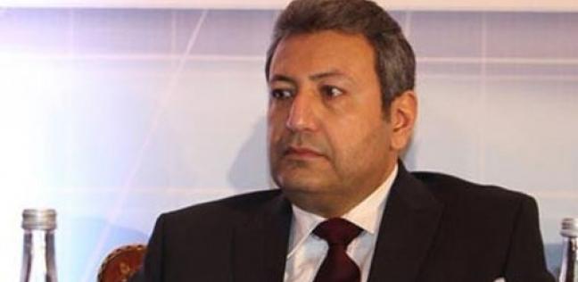 «عربية» تضخ 1.5 مليار جنيه بمشروعى «صن كابيتال» و«جالريا»