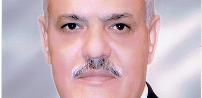 للمرة الأولى.. تصنيع وحدات توليد القوى بعربات السكك الحديدية في مصر