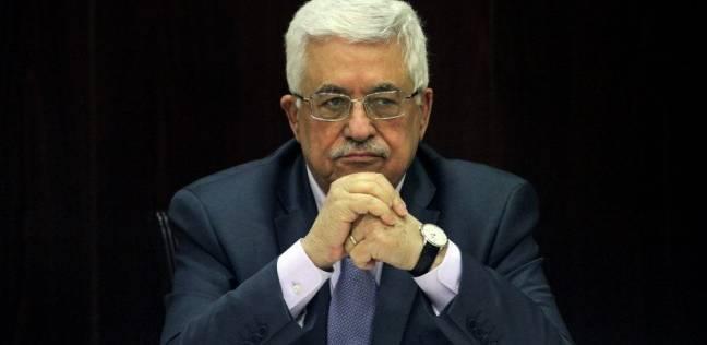 """مدير المستشفى التي يعالج فيها """"عباس"""": صحة الرئيس في تحسن"""