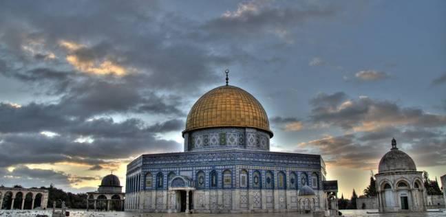عاجل| الولايات المتحدة تجلي رعاياها من فلسطين لأسباب أمنية