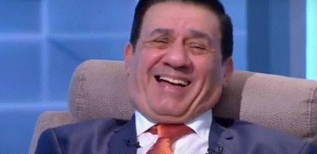 """جماهير الأهلي عن إفيهات """"مدحت شلبي"""" في القمة: تتعمل Ringtones"""