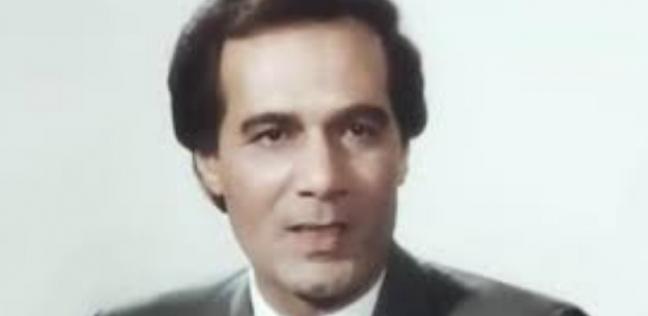 8 أعمال وطنية تزيّن تاريخ محمود ياسين
