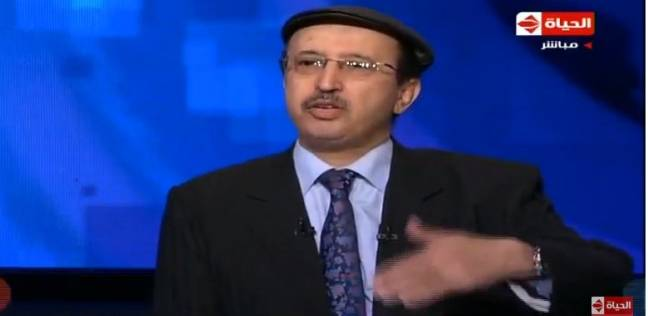 وزير الإعلام الكويتي الأسبق: الجيش المصري قادر على القضاء على الإرهاب