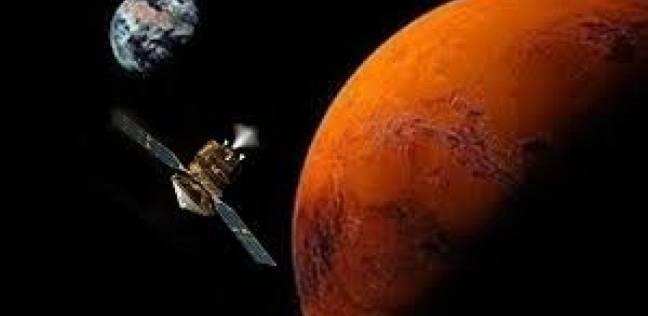 الصين تعين سفراء إلى كوكب المريخ