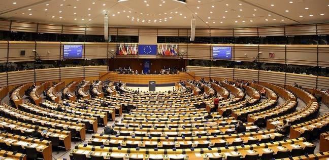 تاياني: استقرار أوروبا يمر عبر استقرار ليبيا