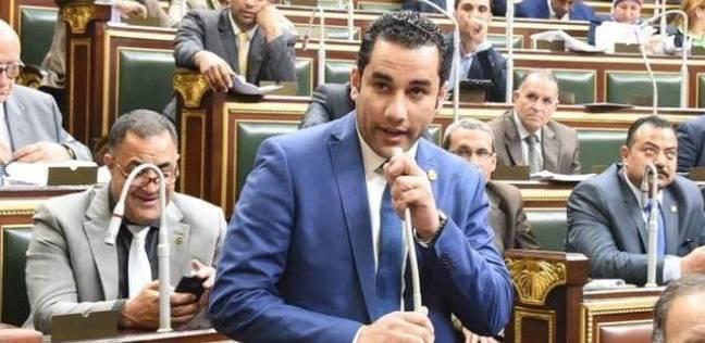 طلب مناقشة عامة في البرلمان بخصوص علاوات أصحاب المعاشات - مصر -