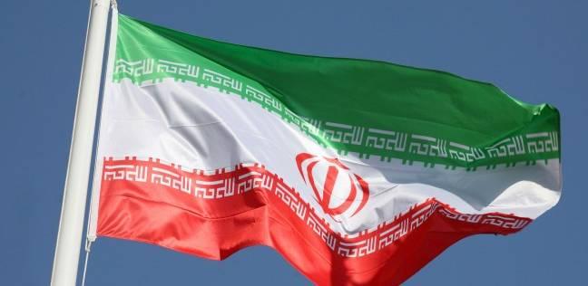 إيران تطالب العراق بتسليمها مقاتلي الحزب الديموقراطي الكردستاني