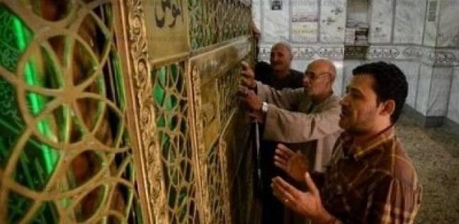 بريد الوطن| قيم المجتمع المصرى: توافق أم تضاد