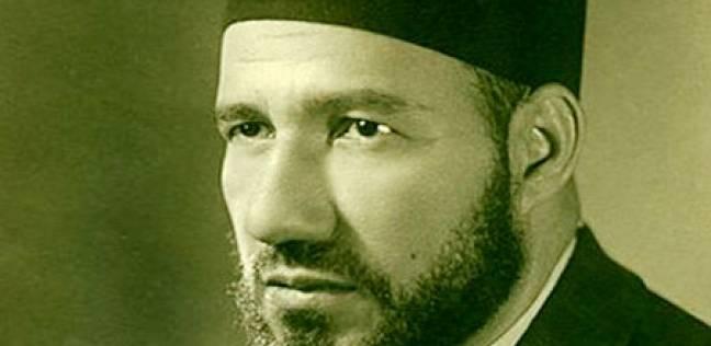 """باحث في """"الحركات الإسلامية"""": التضحية عند حسن البنا تهدف للوصول للسلطة"""