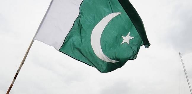 """""""علماء باكستان"""" يستنكر مؤامرات إيران ضد الأمة الإسلامية"""