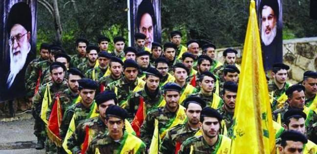 عاجل| الإمارات تفرض عقوبات اقتصادية على قيادات في مجلس شورى حزب الله