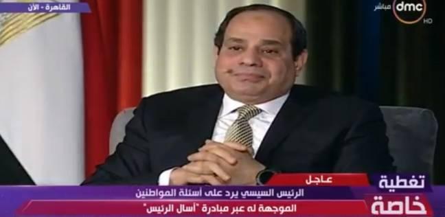 خبير علاقات دولية: رغيف الخبز احترم آدمية المواطن في عهد السيسي