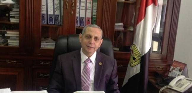 """""""المصرية لشباب الأعمال"""": """"الجمارك"""" على عاتقها خدمة قطاع كبير من رجال الأعمال"""
