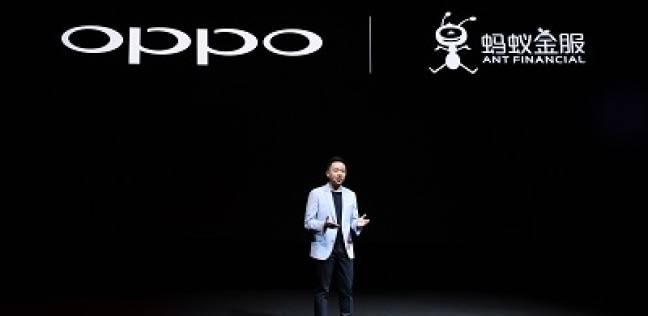 «OPPO» تطلق هاتف «OPPO Find X» عالمياً