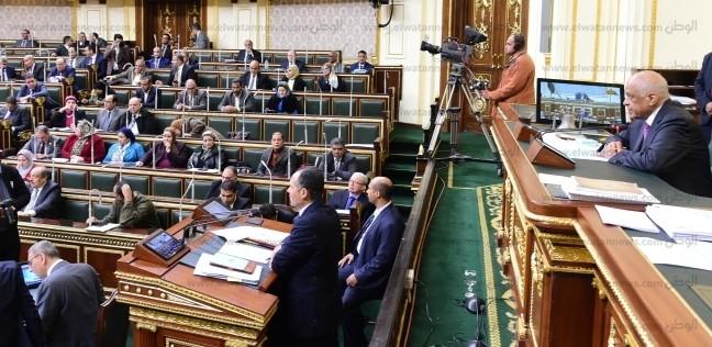 النواب يبدأ مناقشة فرض عقوبات جديدة على التلاعب في الأسعار