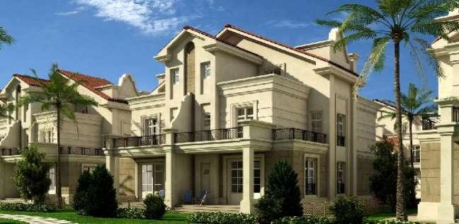 """""""الشيخ زايد"""" تتألق بـ7 مشروعات سكنية متكاملة  الخدمات"""