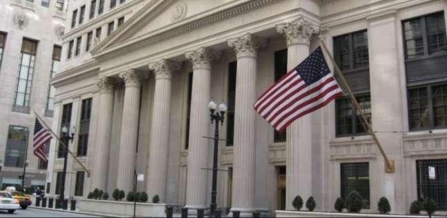واشنطن تفرض عقوبات على شركتين روسية وصينية في إطار الحظر على كوريا